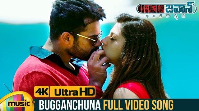 new telugu movies video songs hd free download
