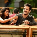 Hello Telugu Movie HD Photos Stills | Akhil Akkineni, Kalyani Priyadarshan Images, Gallery