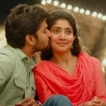 MCA Middle Class Abbayi Movie HD Photos Stills | Nani, Sai Pallavi Images, Gallery