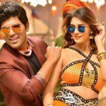 Okka Kshanam Movie HD Photos Stills   Allu Sirish, Surbhi, Seerat Kapoor Images, Gallery