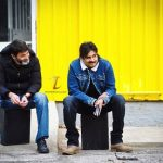 Pawan Kalyan Trivikram Agnathavasi Movie HD Working Stills | Pawan Kalyan, Keerthy Suresh, Anu Emmanuel Agnyaathavaasi Images, Photos Gallery