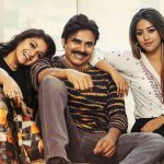 Agnathavasi Movie HD Photos Stills | Pawan Kalyan, Keerthy Suresh, Anu Emmanuel Images, Agnyaathavaasi Gallery