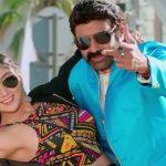 Amma Kutti Amma Kutti Full Video Song HD 1080P   Jai Simha Telugu Movie Jai Simha Video Songs   Balakrishna, Nayanthara, Hari Priya   Chirantan Bhatt