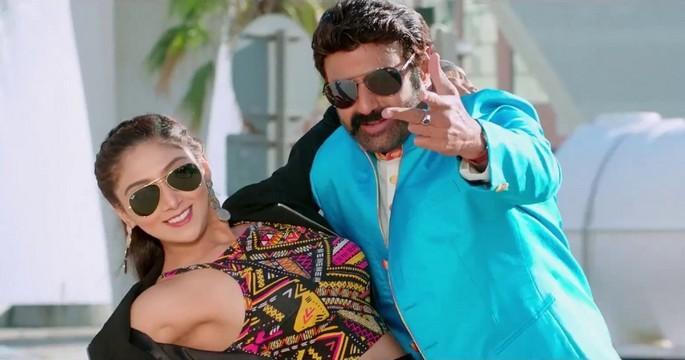 Full Hd Telugu Songs Download 1080p