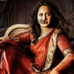 Anushka Shetty Bhagmati Movie First Look ULTRA HD Posters WallPapers | Anushka Shetty Bhaagamathie Telugu Movie Posters