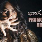 Bhaagamathie Promotional Video Full Video Song HD 1080P | Bhagmati Telugu Movie Bhaagamathie Video Songs | Anushka Shetty, Unni Mukundan | Thaman S