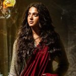 Bhagmati Movie HD Photos Stills | Anushka Shetty Bhaagamathie Images, Gallery