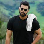 Break The Rules Full Video Song HD 1080P | Tholi Prema Telugu Movie Tholi Prema Video Songs | Varun Tej, Rashi Khanna | Thaman S