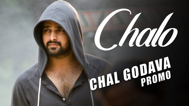 Chalo movie video songs full hd