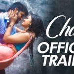 Chalo Official Theatrical Trailer HD 1080P | Chalo Telugu Movie Trailers | Naga Shaurya, Rashmika Mandanna | Mahati Swara Sagar