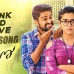 Drunk and Drive Full Video Song HD 1080P | Chalo Telugu Movie Chalo Video Songs | Naga Shourya, Rashmika Mandanna | Mahati Swara Sagar