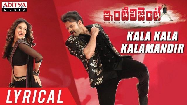 Madison : Telugu video songs youtube 1080p