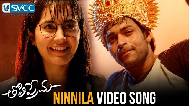 A Wednesday ! movie full video songs download