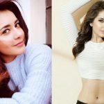 Rashi Khanna New Latest HD Photos | Touch Chesi Chudu, Tholi Prema Movie Heroine Raashi Khanna Photo Shoot Images