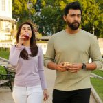 Tholi Prema Movie HD Photos Stills | Varun Tej, Rashi Khanna Images, Gallery