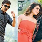 Touch Chesi Chudu Movie HD Photos Stills | Ravi Teja, Rashi Khanna, Seerat Kapoor Images, Gallery
