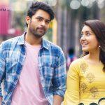 Varun Tej Tholi Prema Movie First Look ULTRA HD Posters WallPapers | Rashi Khanna