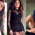 Yami Gautam MAXIM Hot Photo Shoot ULTRA HD Photos, Stills | Yami Gautam for Maxim India Magazine 2018 Images, Gallery