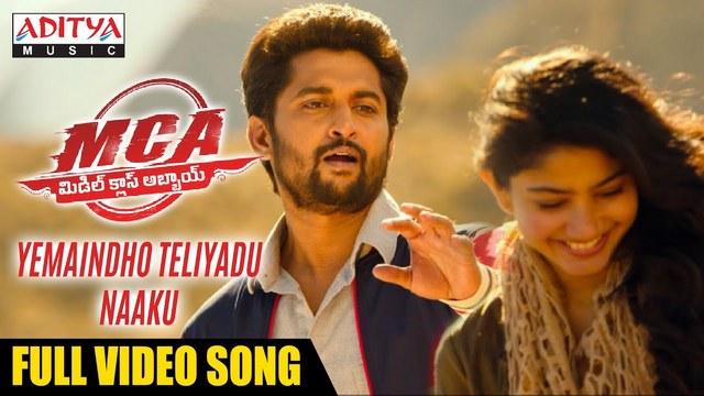 3 movie songs hd 1080p blu-ray tamil video songs