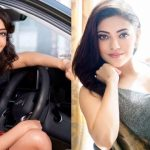 Kajal Agarwal EXHIBIT Hot Photo Shoot ULTRA HD Photos, Stills | Kajal Aggarwal for EXHIBIT India Magazine Images, Gallery