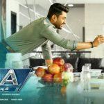 Kalyan Ram MLA Movie First Look ULTRA HD Posters WallPapers | Kalyan Ram Manchi Lakshanalu Unna Abbayi Telugu Movie Posters, Kajal Agarwal