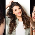 Mehreen Pirzada New Latest HD Photos | F2, Chanakya Movie Heroine Mehreen Pirzada Photo Shoot Images