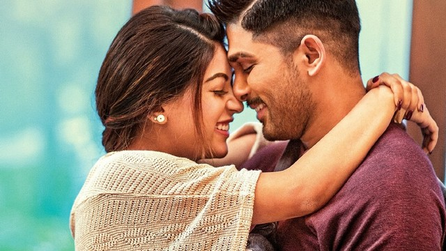 naa peru surya naa illu india movie hd photos stills allu arjun