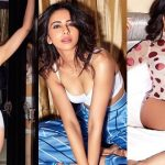 Rakul Preet MAXIM Hot Photo Shoot ULTRA HD Photos, Stills | Rakul Preet Singh for Maxim India Magazine Images, Gallery