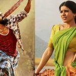 Rangasthalam 1985 Movie HD Photos Stills   Ram Charan, Samantha Akkineni Images, Gallery