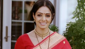 Shocking News : Actress Sridevi Passes away She is no more…