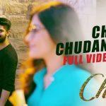 Choosi Chudangane Full Video Song HD 1080P | Chalo Telugu Movie Chalo Video Songs | Naga Shourya, Rashmika Mandanna | Mahati Swara Sagar