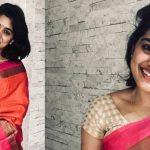 Nivetha Thomas to romance with Nara Rohit in Shabdam