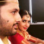 Srinivasa Kalyanam Movie HD Photos Stills | Nithin, Rashi Khanna Images, Gallery