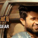 Taxiwaala Official TEASER HD 1080P | Taxiwala Telugu Movie Teasers | Vijay Deverakonda, Priyanka Jawalkar, Malavika Nair | Jakes Bejoy