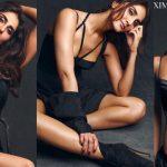 Vaani Kapoor MAXIM Hot Photo Shoot ULTRA HD Photos, Stills | Vaani Kapoor for Maxim India Magazine Images, Gallery