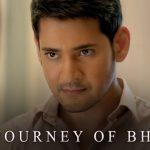 Bharat Ane Nenu Theatrical Trailer 1080P HD – The Journey of Bharat   Mahesh Babu, Kiara Advani   Siva Koratala