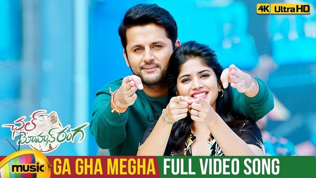 hd 4k video song download free