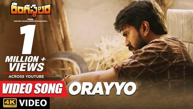rangasthalam movie torrent download telugu