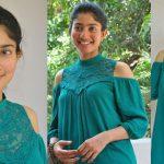 Sai Pallavi Images New Latest HD Photos | Padi Padi Leche Manasu, Fidaa, Movie Heroine Sai Pallavi Photo Shoot Stills
