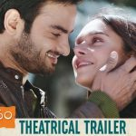 Sammohanam Official Theatrical Trailer HD 1080P | Sammohanam Telugu Movie Trailers | Sudheer Babu, Aditi Rao | Vivek Sagar, Mohanakrishna Indraganti
