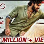 Pilla Ra Full Video Song HD 1080P | RX 100 Telugu Movie RX 100 Video Songs | Karthikeya, Payal Rajput | Ajay Bhupathi