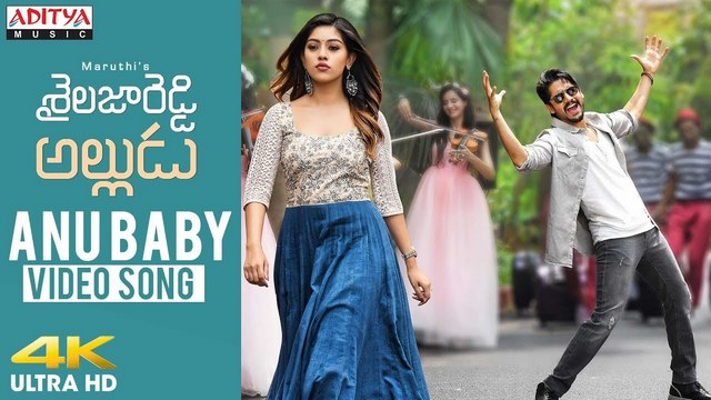 download video full hd song