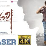 Maharshi Official TEASER HD 1080P | Maharshi Telugu Movie Teasers | Mahesh Babu, Pooja Hegde | Vamshi Paidipally