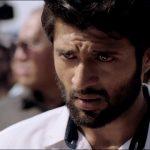 NOTA Official TEASER HD 1080P | NOTA Telugu Movie Teasers | Vijay Devarakonda, Mehreene Pirzada | Anand Shankar