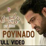aravinda sametha full movie download utorrent