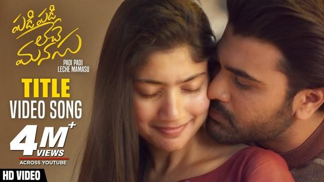 Latest telugu love songs videos download | Telugu Maestro