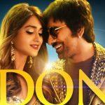 Ravi Teja Amar Akbar Antony Movie First Look ULTRA HD Posters WallPapers | Ileana D'Cruz