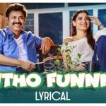 Entho Fun Full Video Song HD 1080P | F2 Telugu Movie F2 Fun and Frustration Video Songs | Venkatesh, Varun Tej, Tamanna, Mehreen Pirzada | Devi Sri Prasad