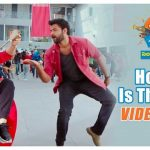 Honey is The Best Full Video Song HD 1080P | F2 Telugu Movie F2 Fun and Frustration Video Songs | Venkatesh, Varun Tej, Tamanna, Mehreen Pirzada | Devi Sri Prasad