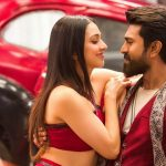 Vinaya Vidheya Rama Movie HD Photos Stills | Ram Charan Tej, Kiara Advani Images, Gallery